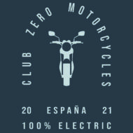 Club Zero Motorcycles España